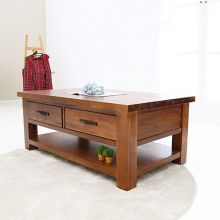 [Tamworth] COFFEE TABLE