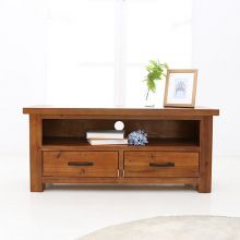 [Tamworth] TV UNIT 1200