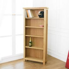 [미세스크레치][New Trinity] Large Bookcase