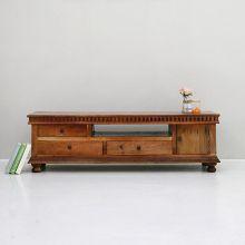 [인더스트리얼협찬전시SALE][Vintage Wood] TVC  (serial sbi VD B 83)