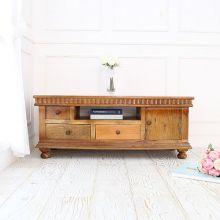 [인더스트리얼협찬전시SALE][Vintage Wood] TVC  (serial sbi VD B 82)