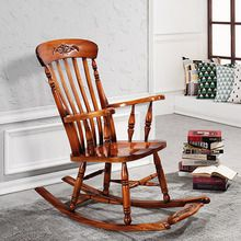 [Classic Antique] ◆Trc_42_Chair