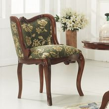 [Classic Antique] ◆Trc_156_Chair