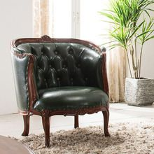 [Classic Antique] ◆Trc_196_Sofa