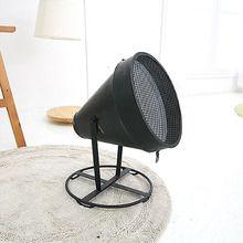 [100일예약]Industrial Lamp case (SBI L 026) (전구&소켓 미포함)