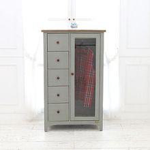 [한달세일] 마지올리니 5D 오픈수납장